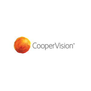 COOPERVISION_ 500x500px