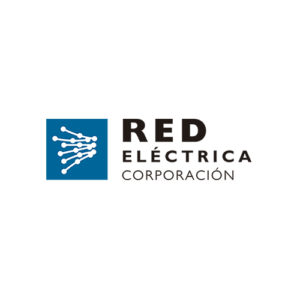 RED ELECTRICA_ 500x500px
